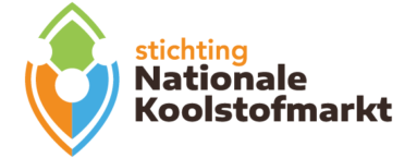Stichting Nationale Koolstofmarkt